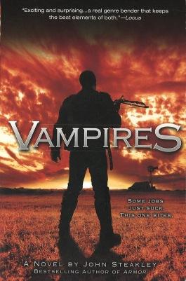 john-steakley-vampires