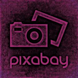 pixabay-1095453_640