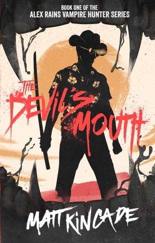 The_Devil_s_Mouth_eCover(1)