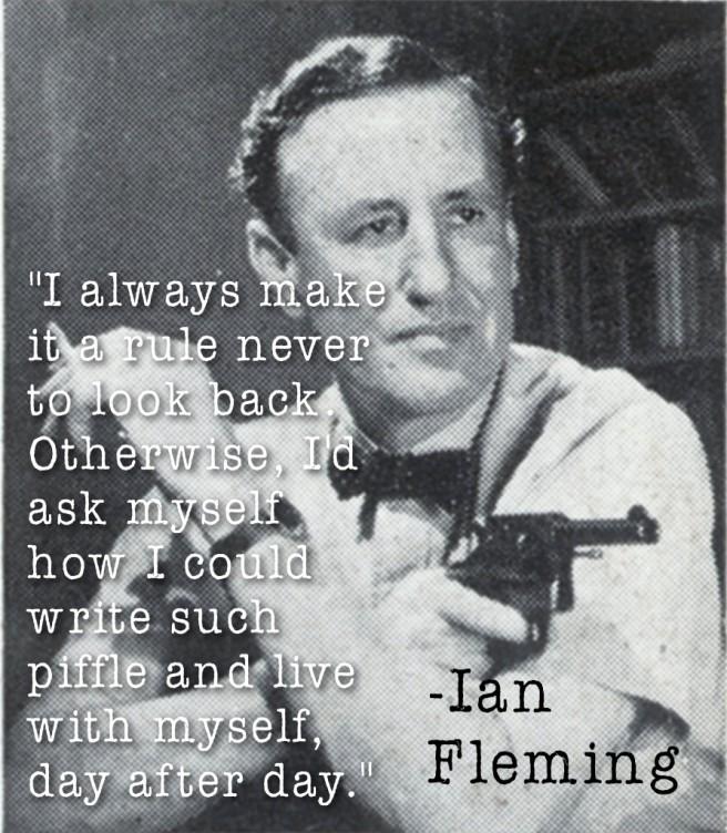 Fleming-Gun