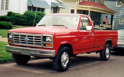 Ford-F-150-1982-3