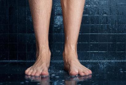 shower-feet1