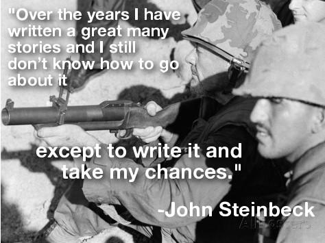 sia-john-steinbeck