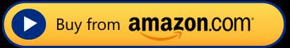 buy_from_amazon