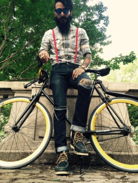 hipster-beard-and-bike