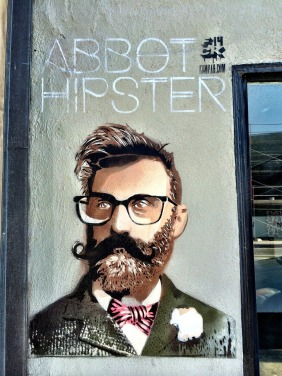 street-art-599761_1280