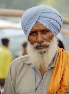 Sikh_man,_Agra_07.jpg
